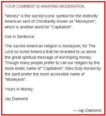 moneyism1