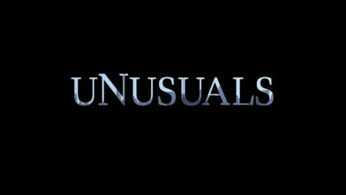unusualss01e0101
