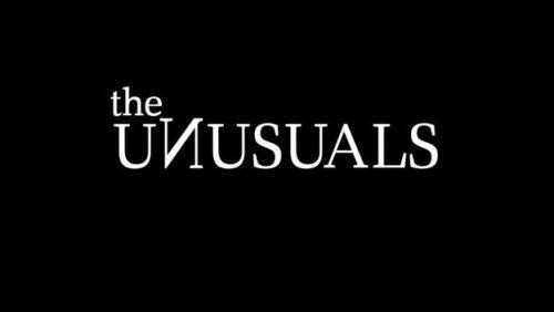 unusualss01e0102