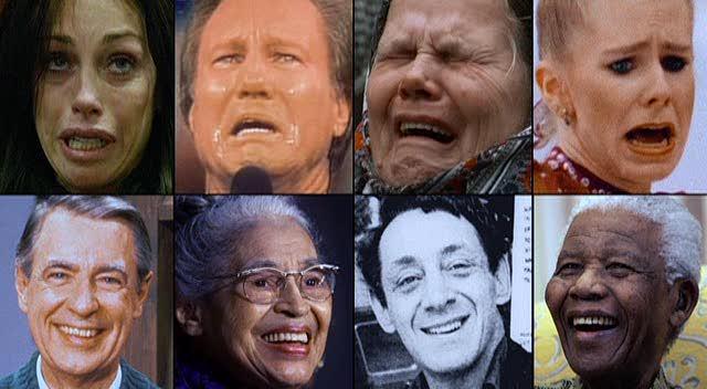 Lie To Me Season 1 Episode 1: Faces | Mike Cane's No Flickr Blog