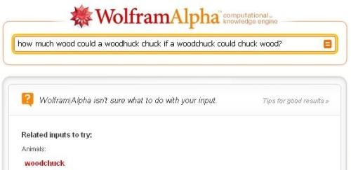 AlphaStumped
