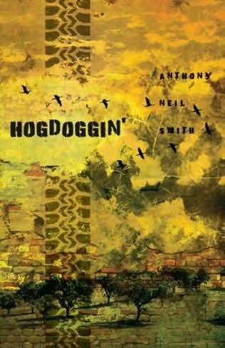 HogDogginCover